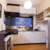 3LDK Apartment to Rent in Ota-ku Kitchen