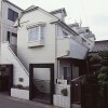 1K Apartment to Rent in Fukuoka-shi Minami-ku Exterior
