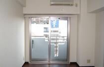 1R Mansion in Daimachi - Yokohama-shi Kanagawa-ku