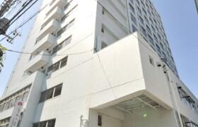 1DK Mansion in Shimotakaido - Suginami-ku