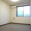 1LDK Apartment to Rent in Sammu-shi Living Room