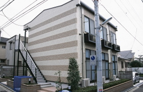 1K Mansion in Ogikubo - Suginami-ku