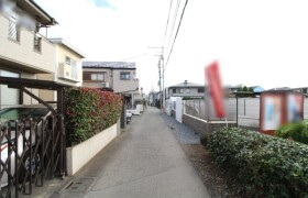 Whole Building {building type} in Midoricho - Koganei-shi
