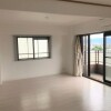2LDK Apartment to Buy in Kyoto-shi Higashiyama-ku Living Room