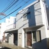 1R Apartment to Rent in Kawasaki-shi Tama-ku Exterior
