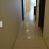 1SLDK Apartment to Rent in Shibuya-ku Room