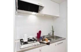 1K Apartment in Akasaka - Fukuoka-shi Chuo-ku
