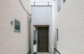 1LDK {building type} in Yoga - Setagaya-ku