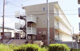 大和市 柳橋 1K マンション