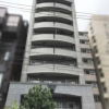 3LDK Apartment to Buy in Kyoto-shi Nakagyo-ku Exterior