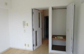 1K Mansion in Mitsuzawa kamimachi - Yokohama-shi Kanagawa-ku