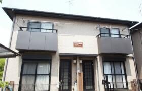 川崎市宮前区 平 2LDK タウンハウス
