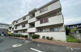 豊川市東曙町-3DK公寓
