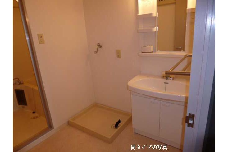 2K Apartment to Rent in Nerima-ku Interior