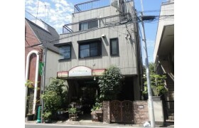 3SLDK {building type} in Kamiigusa - Suginami-ku