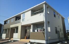 2DK Apartment in Numame - Isehara-shi