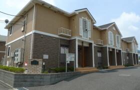 2DK Apartment in Nishifucho - Fuchu-shi