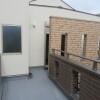 4LDK House to Buy in Matsubara-shi Balcony / Veranda