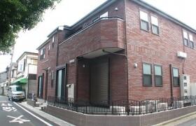 豊岛区西巣鴨-1K公寓