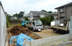 4LDK House in Inodai - Toride-shi