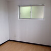 2DK Apartment to Rent in Itabashi-ku Bedroom