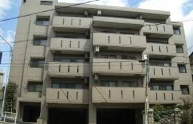 1LDK Mansion in Kangetsucho - Nagoya-shi Chikusa-ku