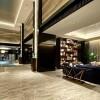 2LDK Apartment to Rent in Yokohama-shi Naka-ku Common Area