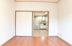 習志野市藤崎-1K公寓大廈