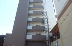 2LDK Apartment in Osu - Nagoya-shi Naka-ku
