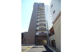 名古屋市中区 - 大須 公寓 2LDK