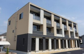 八王子市 - 川口町 公寓 1LDK