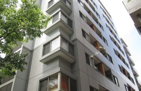 1K Apartment in Kinshi - Sumida-ku