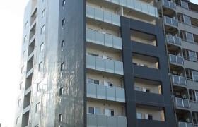 板桥区中丸町-2DK公寓大厦