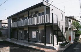 1K Apartment in Hirochicho - Yokohama-shi Isogo-ku