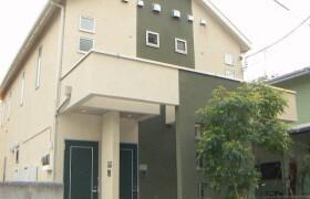 世田谷区駒沢-1K公寓