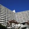 4LDK Apartment to Buy in Edogawa-ku Exterior