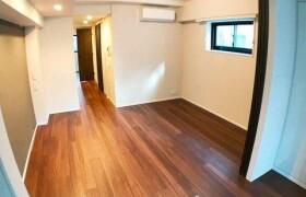 2LDK Apartment in Nishishimbashi - Minato-ku