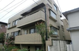 1K Apartment in Minaminagasaki - Toshima-ku