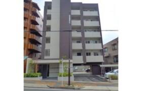 名古屋市千種区猫洞通-3LDK公寓