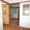 3DK House to Buy in Osaka-shi Ikuno-ku Interior