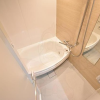 2SLDK Apartment to Rent in Shinagawa-ku Bathroom
