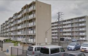 3DK Apartment in Shimojima - Hiratsuka-shi