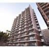 1LDK Apartment to Rent in Yokohama-shi Kanazawa-ku Exterior