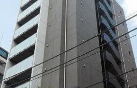 1LDK Apartment in Ichibancho - Chiyoda-ku