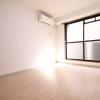 在大阪市西區內租賃1K 公寓大廈 的房產 Room