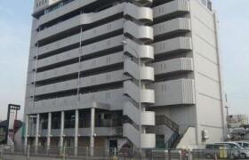 9SLDK Apartment in Yamadacho - Nagoya-shi Kita-ku
