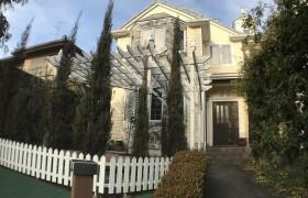 3LDK House in Yatomicho shimizugaoka - Nagoya-shi Mizuho-ku