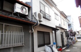 4DK {building type} in Kitamonzencho - Kyoto-shi Sakyo-ku