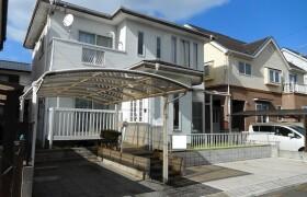 3SLDK House in Nakanedai - Ryugasaki-shi