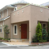 4LDK House to Rent in Shibuya-ku Exterior